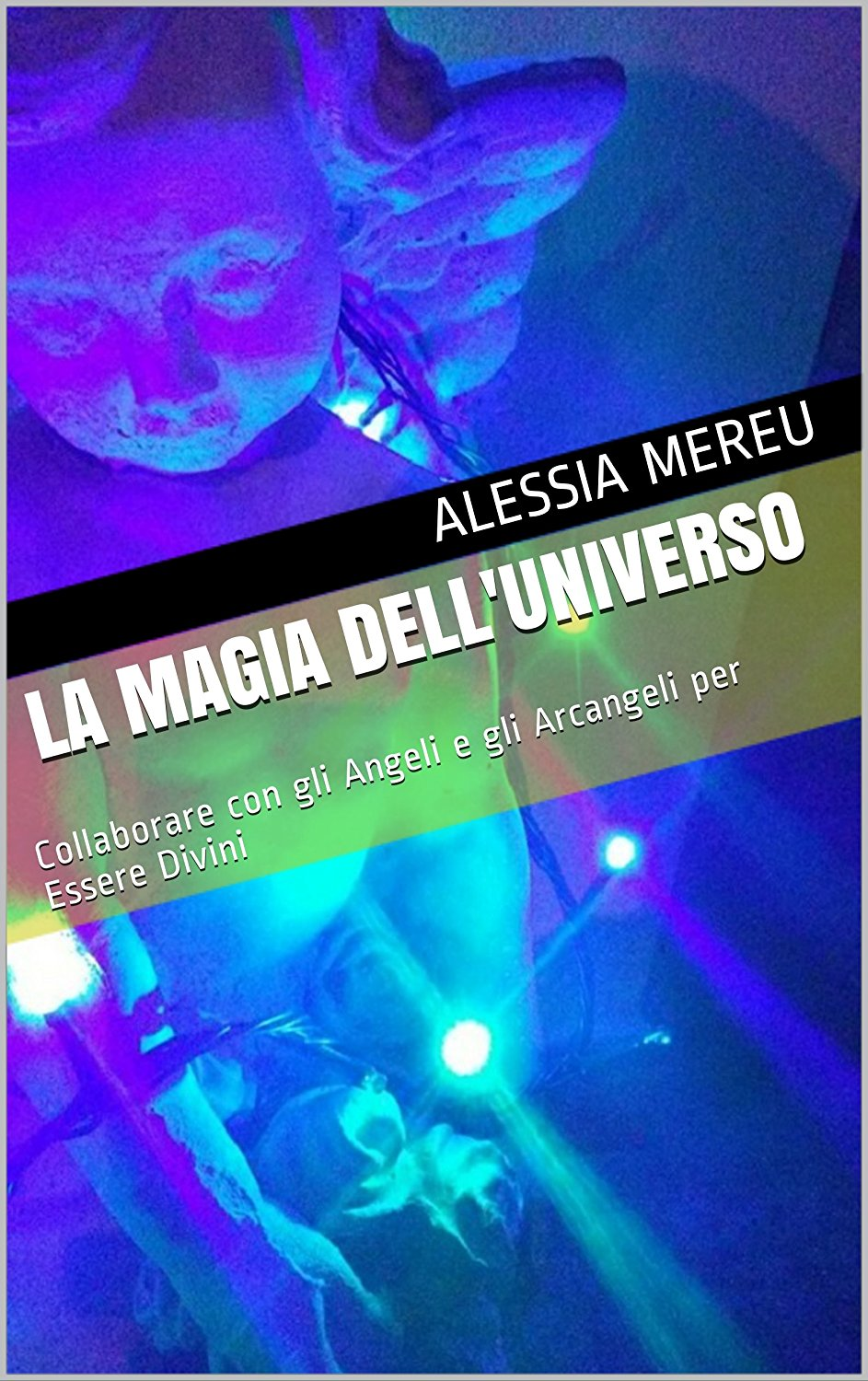 E-book e libri - La Magia dell'Universo Amazon