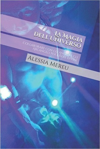 E-book e libri La Magia dell'Universo