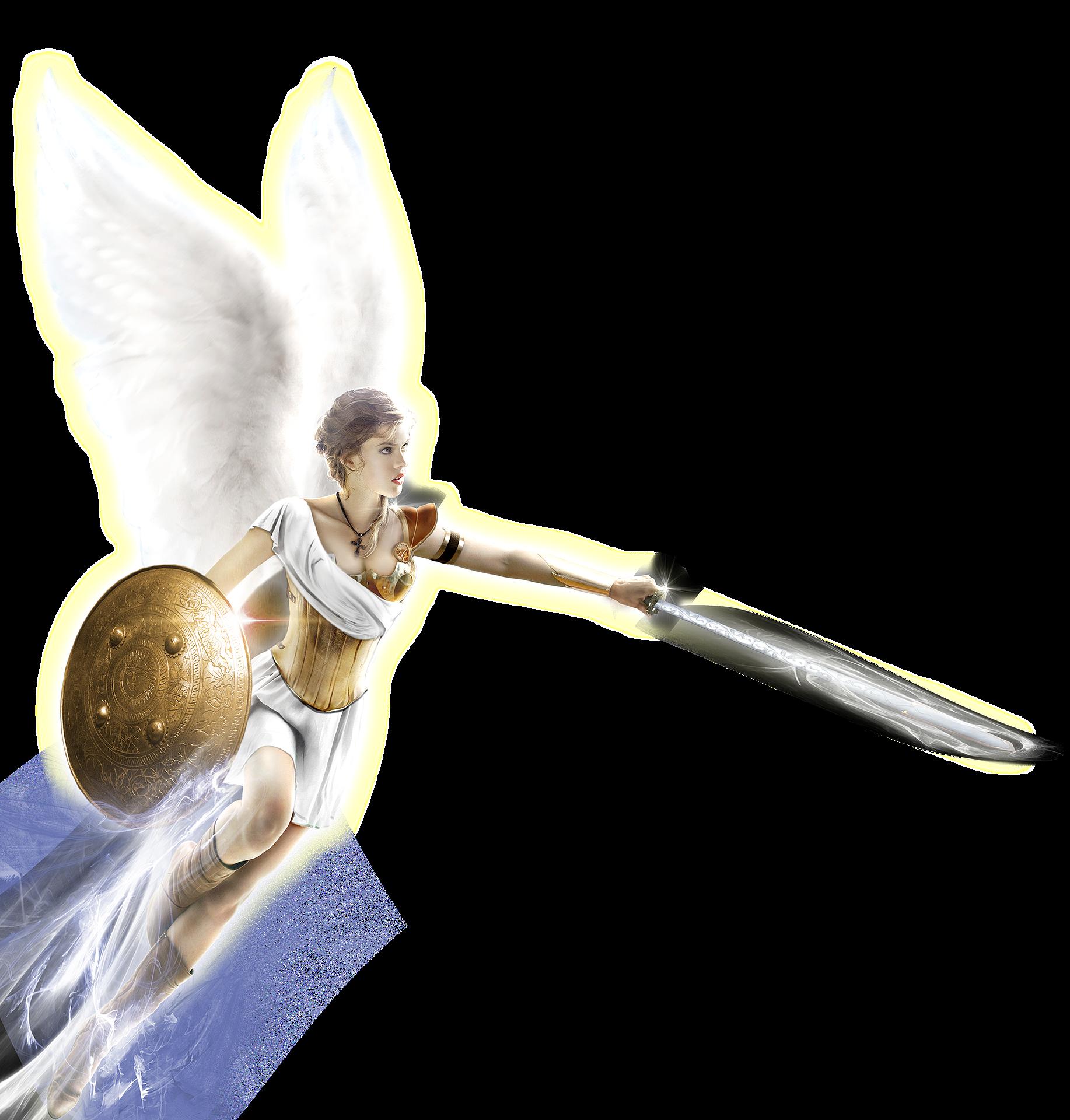 Unione - Arcangelo